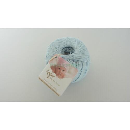 Anchor Baby Pure Cotton fonal színkód: 00128