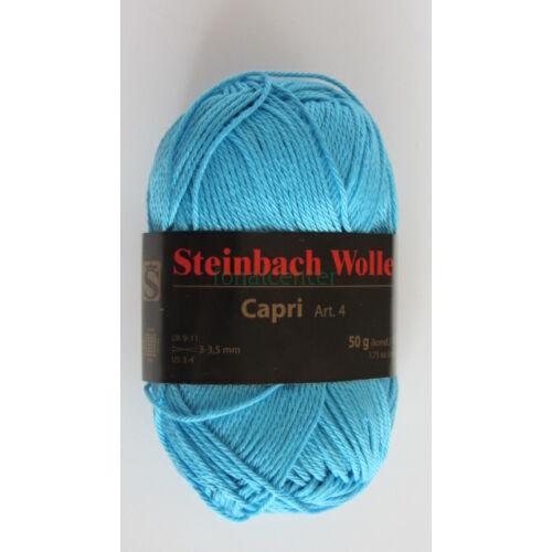 Steinbach Wolle Capri Art. 4 osztrák kötőfonal színkód:102