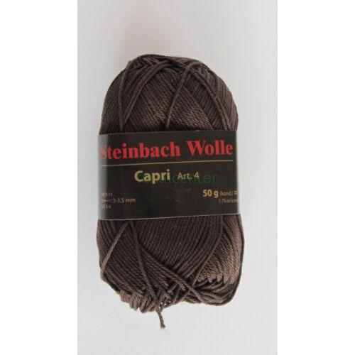 Steinbach Wolle Capri Art. 4 osztrák kötőfonal színkód:14