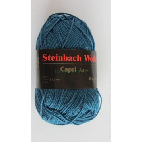 Steinbach Wolle Capri Art. 4 osztrák kötőfonal színkód:19