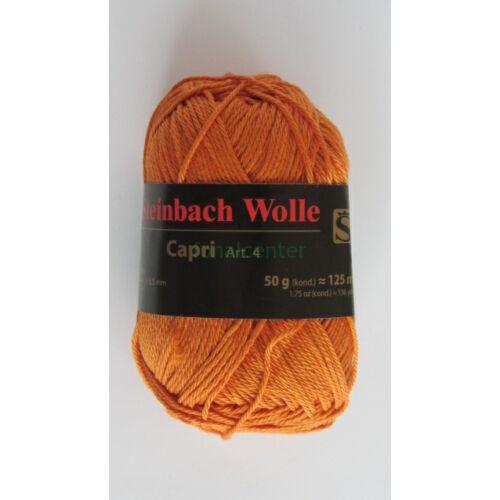 Steinbach Wolle Capri Art. 4 osztrák kötőfonal színkód:23