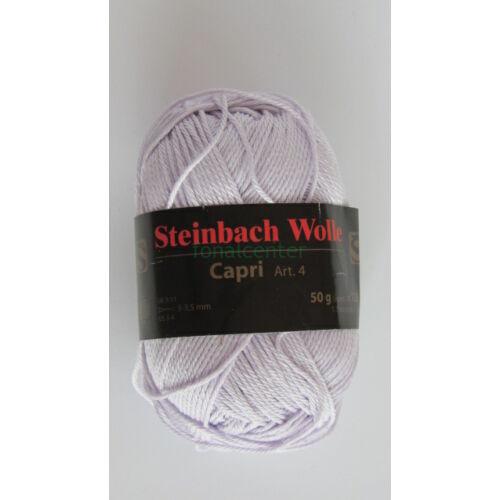 Steinbach Wolle Capri Art. 4 osztrák kötőfonal színkód:33
