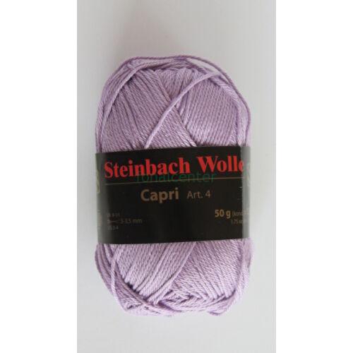 Steinbach Wolle Capri Art. 4 osztrák kötőfonal színkód:36