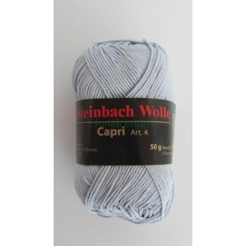 Steinbach Wolle Capri Art. 4 osztrák kötőfonal színkód:37