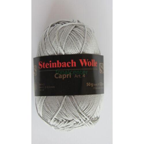 Steinbach Wolle Capri Art. 4 osztrák kötőfonal színkód:38