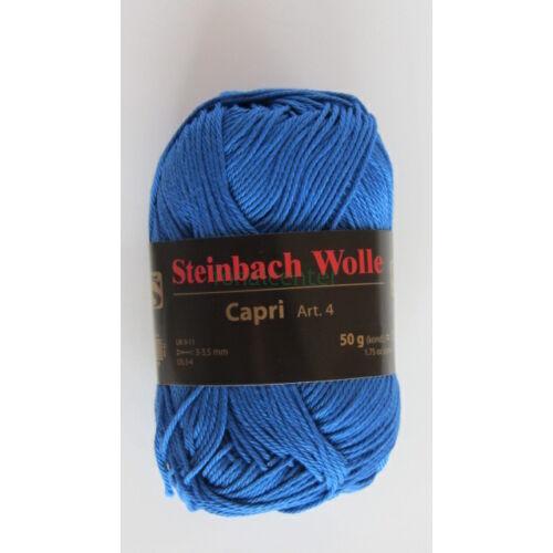 Steinbach Wolle Capri Art. 4 osztrák kötőfonal színkód:46