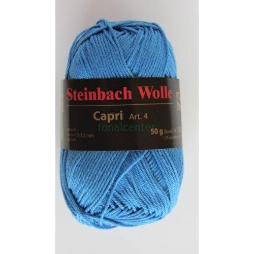 Steinbach Wolle Capri Art. 4 osztrák kötőfonal színkód:52