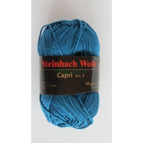Steinbach Wolle Capri Art. 4 osztrák kötőfonal színkód:55