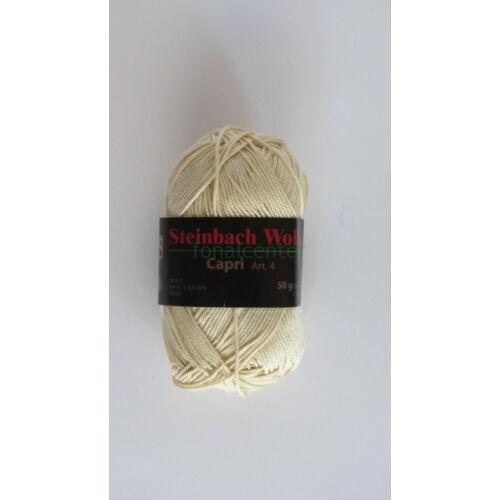 Steinbach Wolle Capri Art. 4 osztrák kötőfonal színkód:59