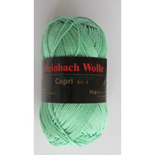 Steinbach Wolle Capri Art. 4 osztrák kötőfonal színkód:66