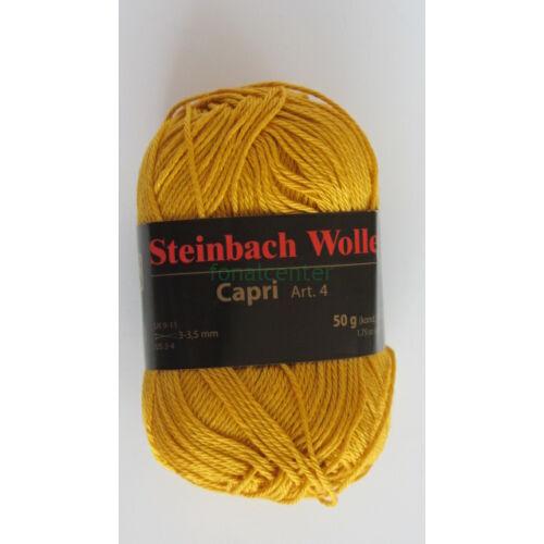 Steinbach Wolle Capri Art. 4 osztrák kötőfonal színkód:70