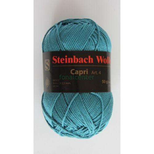 Steinbach Wolle Capri Art. 4 osztrák kötőfonal színkód:81