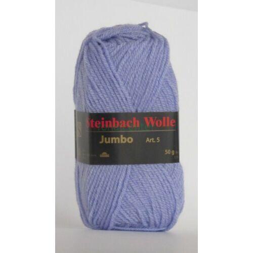 Steinbach Wolle Jumbo  Art. 5 osztrák kötőfonal színkód:046
