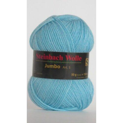 Steinbach Wolle Jumbo  Art. 5 osztrák kötőfonal színkód:058
