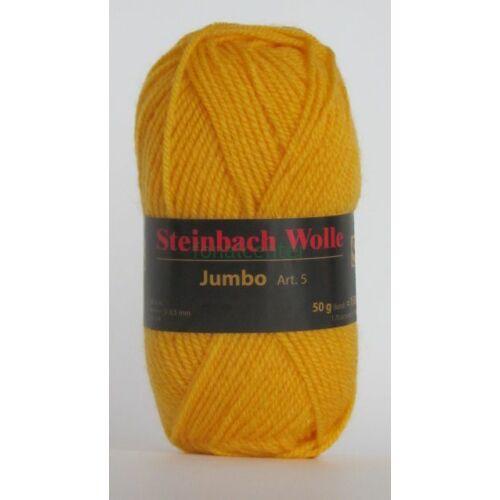 Steinbach Wolle Jumbo  Art. 5 osztrák kötőfonal színkód:060