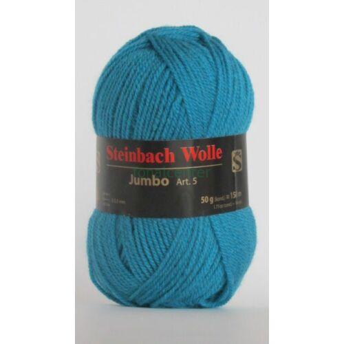 Steinbach Wolle Jumbo  Art. 5 osztrák kötőfonal színkód:073
