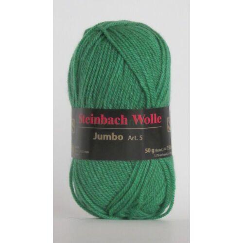 Steinbach Wolle Jumbo  Art. 5 osztrák kötőfonal színkód:076