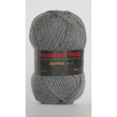 Steinbach Wolle Jumbo  Art. 5 osztrák kötőfonal színkód:093