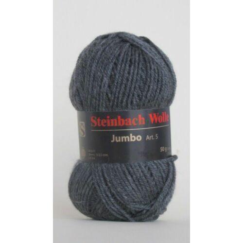 Steinbach Wolle Jumbo  Art. 5 osztrák kötőfonal színkód:0102