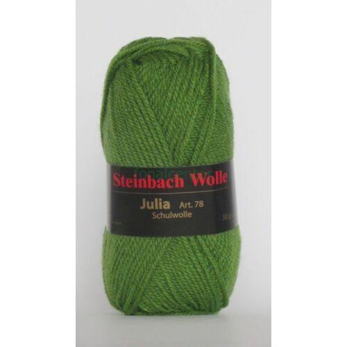 Steinbach Wolle Julia  Art. 78 osztrák kötőfonal, színkód:004