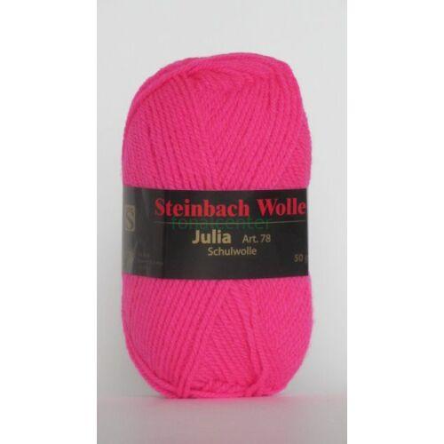 Steinbach Wolle Julia  Art. 78 osztrák kötőfonal, színkód:011