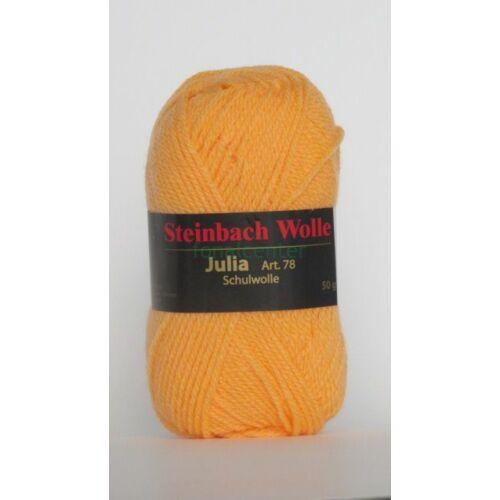 Steinbach Wolle Julia  Art. 78 osztrák kötőfonal, színkód:021