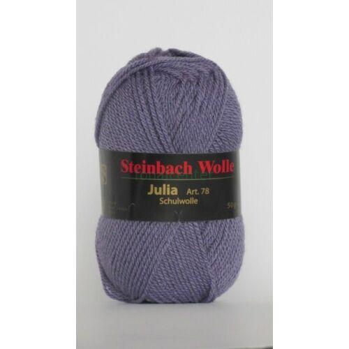 Steinbach Wolle Julia  Art. 78 osztrák kötőfonal, színkód:022