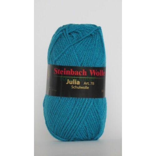 Steinbach Wolle Julia  Art. 78 osztrák kötőfonal, színkód:025
