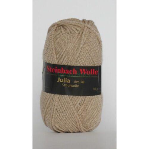 Steinbach Wolle Julia  Art. 78 osztrák kötőfonal, színkód:028