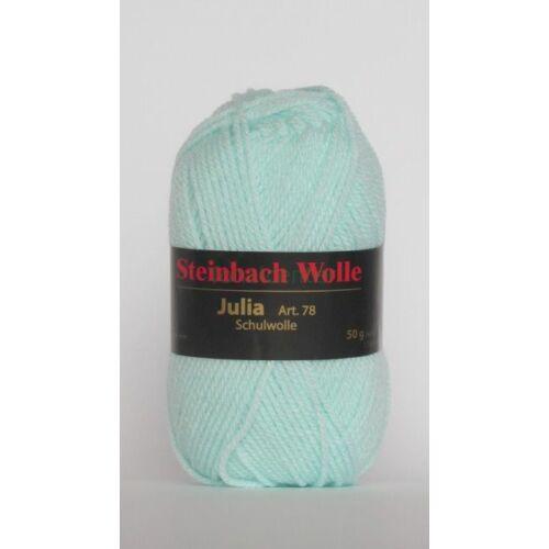 Steinbach Wolle Julia  Art. 78 osztrák kötőfonal, színkód:037
