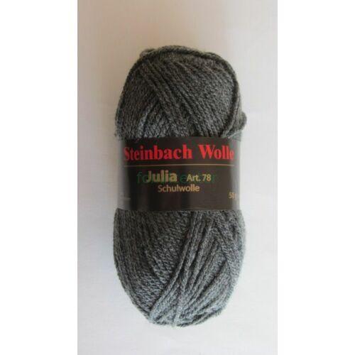 Steinbach Wolle Julia  Art. 78 osztrák kötőfonal, színkód:041