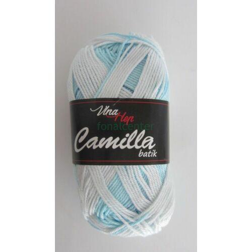 VLNA-HEP Camilla batik fonal, Színkód: 9612