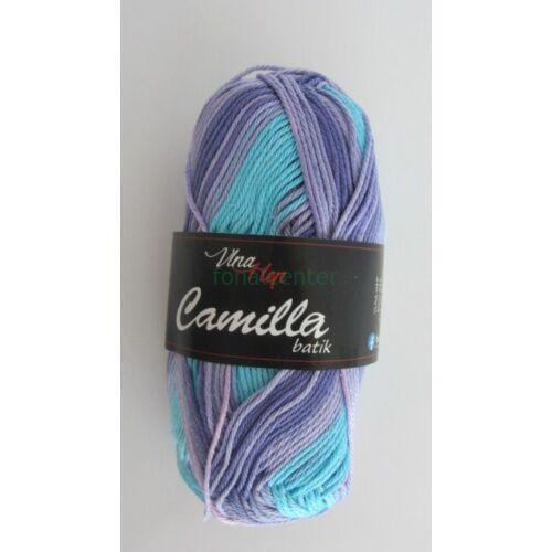VLNA-HEP Camilla batik fonal, Színkód: 9613