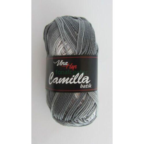 VLNA-HEP Camilla batik fonal, Színkód: 9614