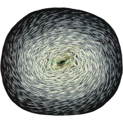 VLNA-HEP FLOXY fonal, Színkód: 9905