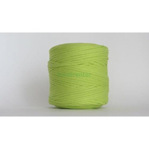 Vlnika SPAGITOLLI cseh pólófonal, világos zöld színű, Színkód:15