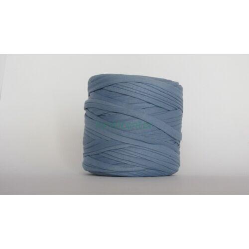 Vlnika SPAGITOLLI cseh pólófonal, világos kék színű, Színkód: 5